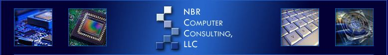 NBR Computer Consulting, LLC